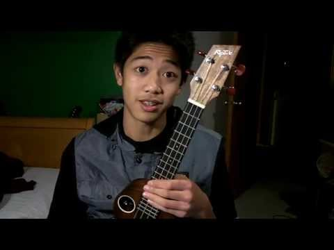 Cheap Date-Lateeya Cover By Jason Garcia