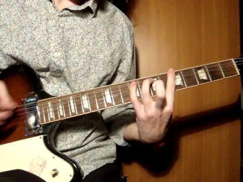 Money - Rolling Stones, Barrett Strong