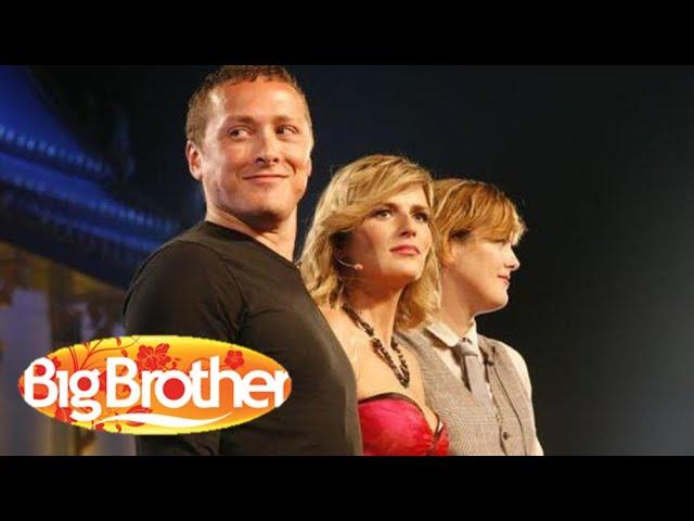 Big Brother Croatia 2008 Winner Announced Youtube