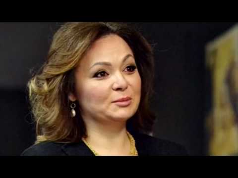 Russian lawyer from Trump Tower charged