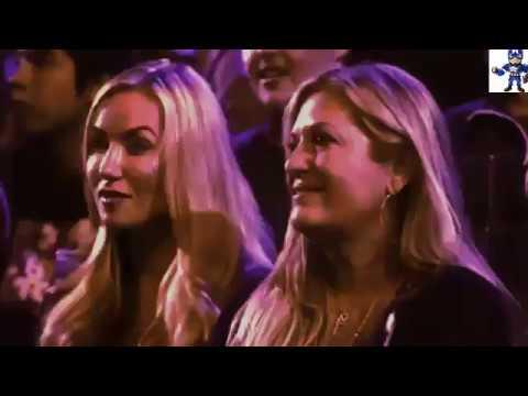 Top Best Magic Show of America - America's Got Talent 2017 fantastic show