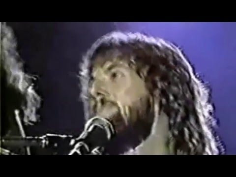 Ambrosia   You're the Only Woman 1980 Live & Remastered