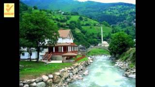 TURKEY Playlist: http://goo.gl/tCpBWC Google+: http://goo.gl/FSs6Ia...