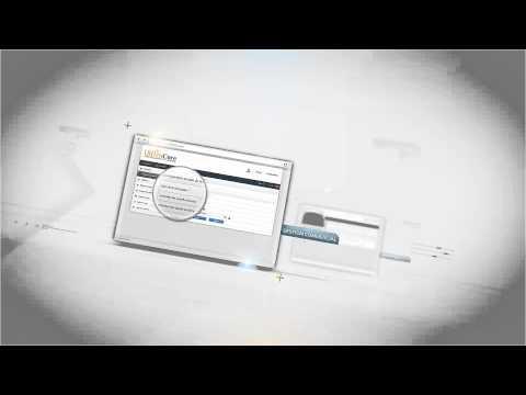 Ultimcore IPBX softswitch SIP et IAX