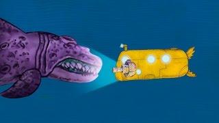 fighting-massive-sea-monsters-we-need-to-go-deeper
