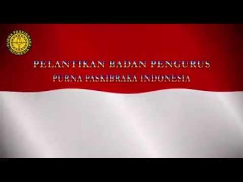 Pelantikan PPI Kota Kupang