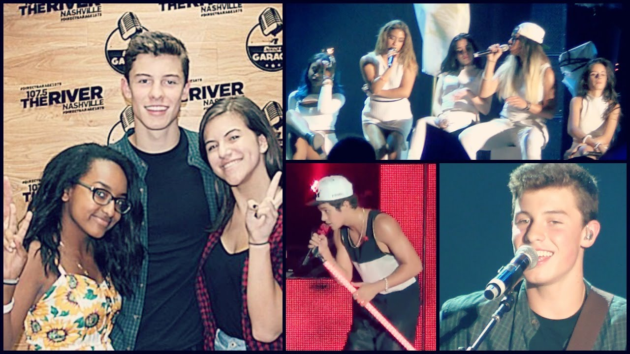 Shawn Mendes (5)