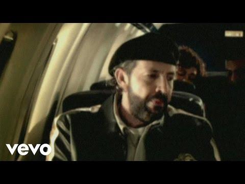 Juan Luis Guerra – La Travesia