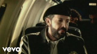 Video La Travesía Juan Luis Guerra