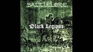 Battlelore - Warrior