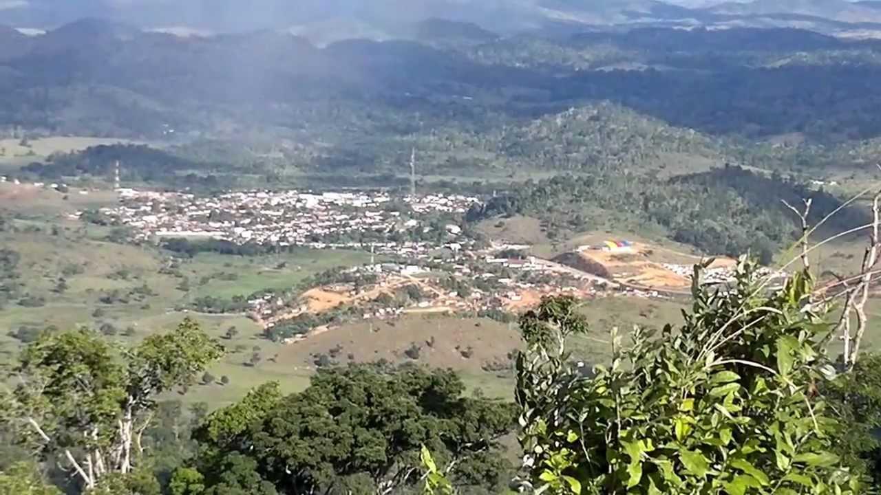 Jitaúna Bahia fonte: i.ytimg.com