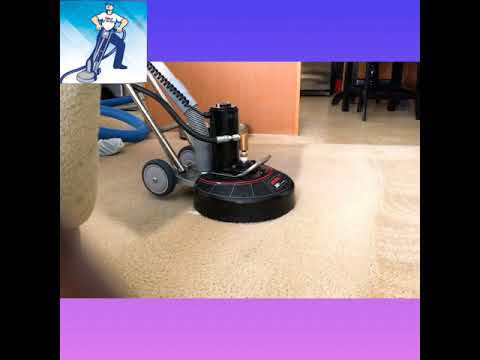 Carpet Cleaning !!!!  Las Vegas, Henderson. NV