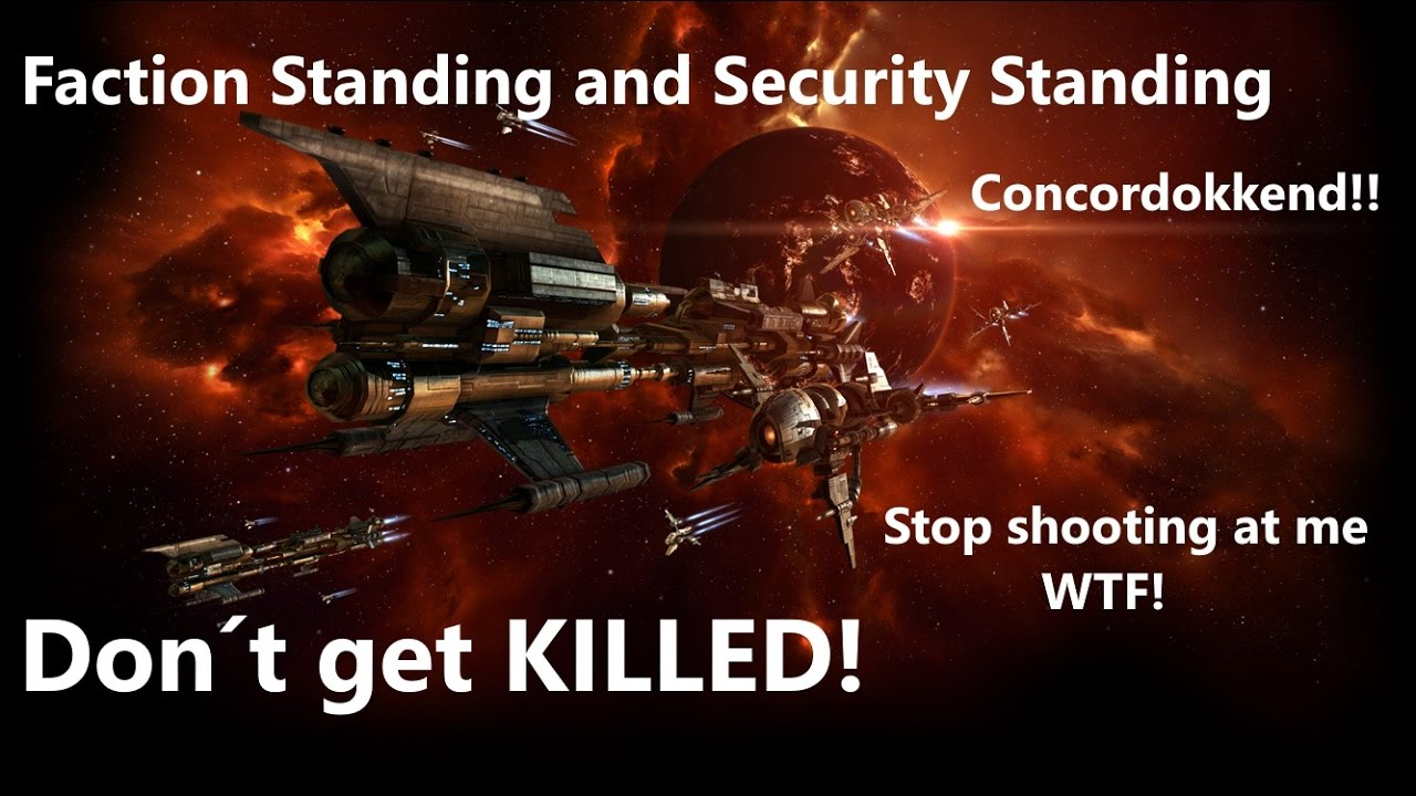eve online security and