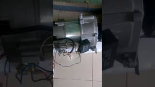how to run your whole home on a free energy generator govsecrets