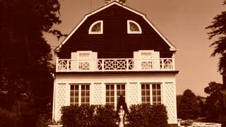 The Homicides at High Hopes | The Amityville Horror Murders