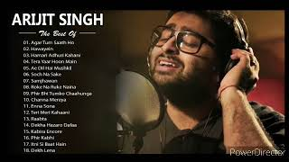 Arjit Sing New and Old song 2020