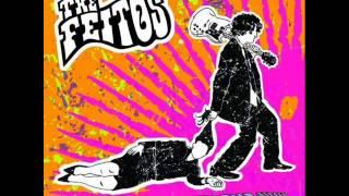 The Feitos - Na Cabeça da Chorona (2007) - Disco Completo/Full Album