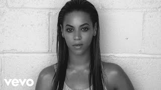 beyoncé if i were a boy