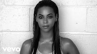 Download Beyoncé - If I Were A Boy Mp3 and Videos