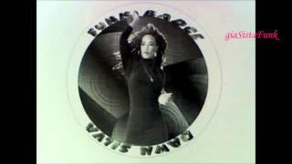 DAWN SILVA - all my funky friends - 2001