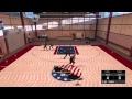 NBA2K17 my career  ep 8