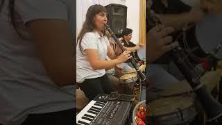Download Nergiz Eminova Klarnet - HOPSTOP. 070-884-02-02. Mp3 and Videos
