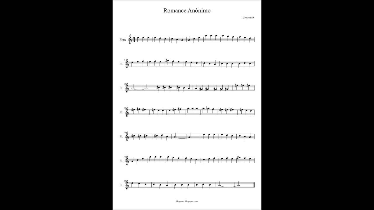 concierto de aranjuez trumpet pdf