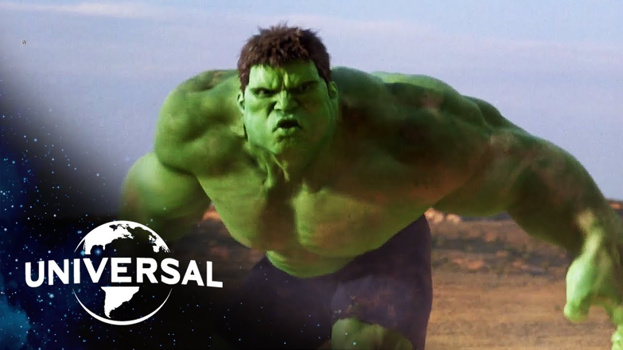 It's just an image of Breathtaking The Hulk Images