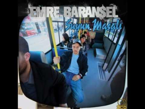 Emre Baransel ft Eko Fresh & Summer Cem- HAHAHA   2010 NEW EKO Suyun Masali
