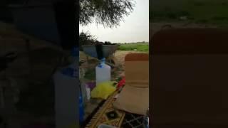 روضه خريم 20/6/1438(2)