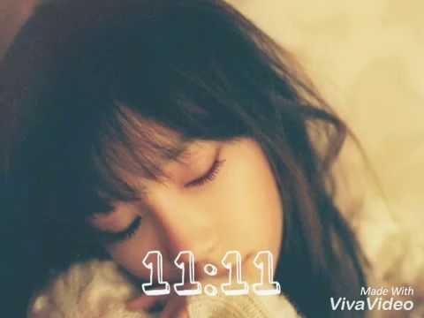 11:11 Taeyeon Ringtone ~~~