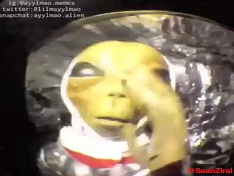 illuminati confirmed (Sean Ziral TRAP REMIX) [X Files Theme]
