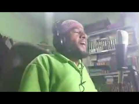 Download Raayyaa abbaa maccaa vol 34ffaa isnii qabbanee dhufaraa sabcrb godhuu dagatiinaa