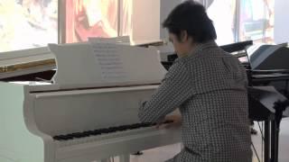 スタインウェイピアノ O-180 翼をください グランドギャラリー