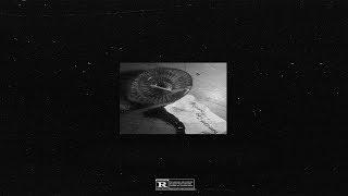 Isupov – Блестай (feat. Брутто) (prod.TrillEmotion) [2018]