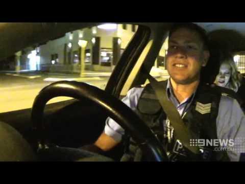 Canine Cops | 9 News Perth