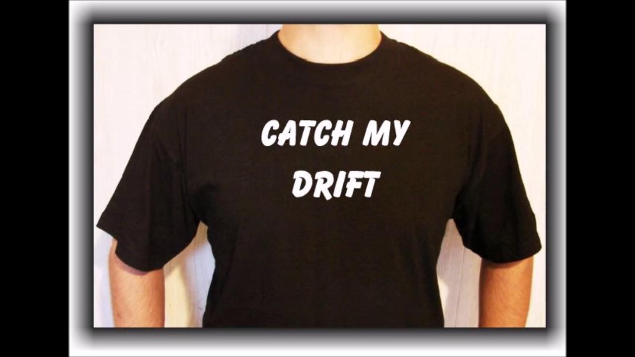 f53b8b09d Art Flo Chicago - Custom T-Shirt Screen Printing, Embroidery .