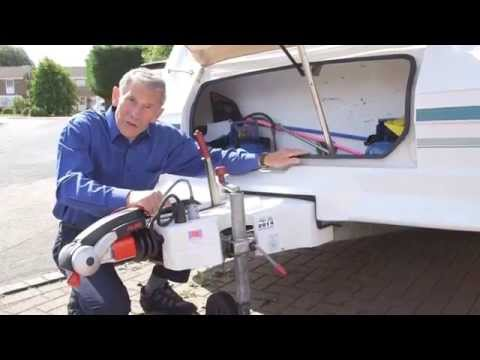 Practical Caravan's Tips For Buying Pre-owned Tourers – Part 2