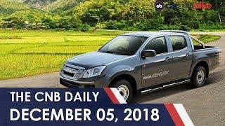 Maruti Suzuki India Limited | Isuzu Motors | Triumph Motors