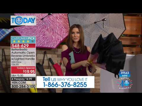 HSN | HSN Today: Clever Solutions Celebration 07.26.2017 - 08 AM