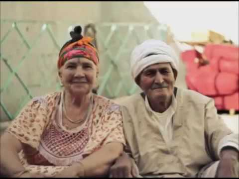 lifestyle past présent and future in algeria   tebessa lyceé djorf       YouTube 2