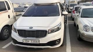 видео Авто из Кореи под заказ