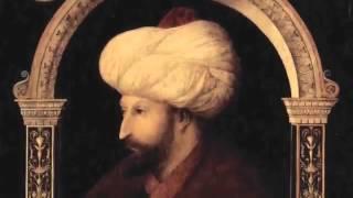 Wer sind die Sufis?