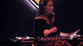 Castello Lounge Club  @ Goiânia/GO