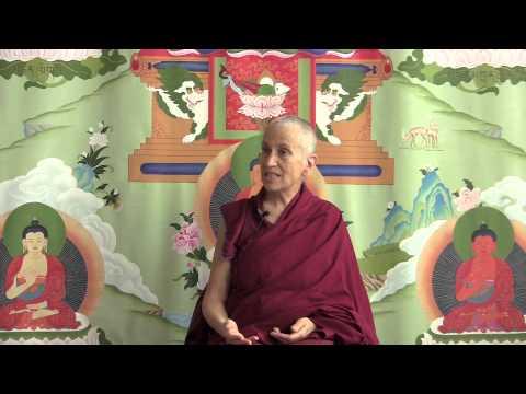 Mahayana establishments of mindfulness
