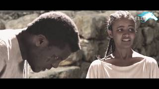 Ella TV - Tedros Ermias - Das Hawya - New Eritrean Music 2018 - ( Official Music Video ) Historical