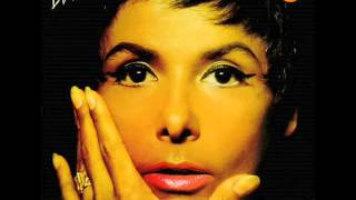 Watch Lena Horne The Lady Is A Tramp video