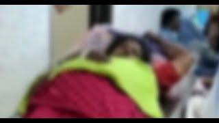 എലിപ്പനി ബാധിച്ച് 2 മരണം; എഴുപത് പേർക്ക് രോഗം സ്ഥിതീകരിച്ചു | leptospirosis | death