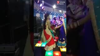 Suresh Kumar Paswan Bihar Saharsa Jila Gurgaon posteries Zila Saharsa Thana Messi video sabse badiya