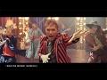 EXILE THE SECONDの新曲「SUPER FLY」MVが、まつ毛美容液とコラボ!  「スカルプD ボーテ ピュアフリーアイラッシュ」CM
